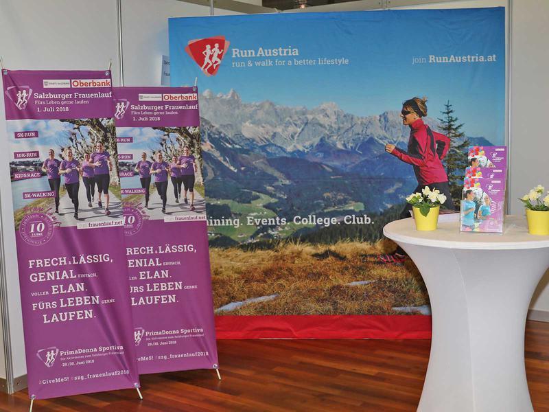 Salzburg-Cityguide - Foto - 180504_sbg_marathon_allover_uwe_005.jpg