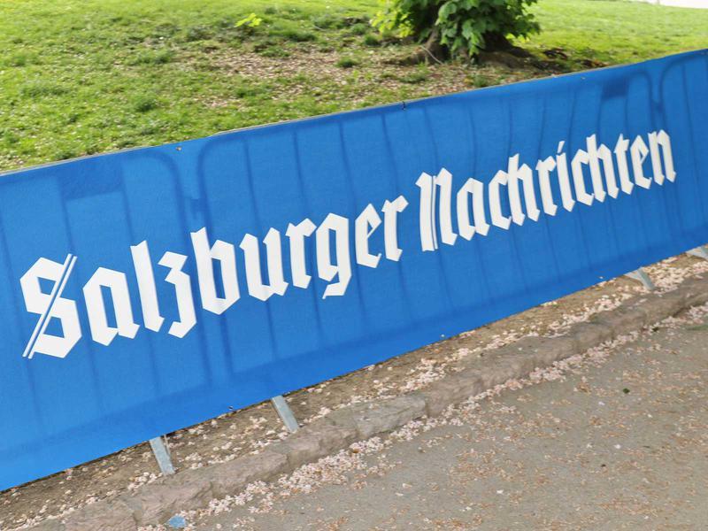 Salzburg-Cityguide - Fotoarchiv - 180504_sn_afterworkrun_uwe_001.jpg