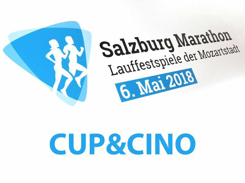 Salzburg-Cityguide - Fotoarchiv - 180505_cupcino_uwe_000.jpg