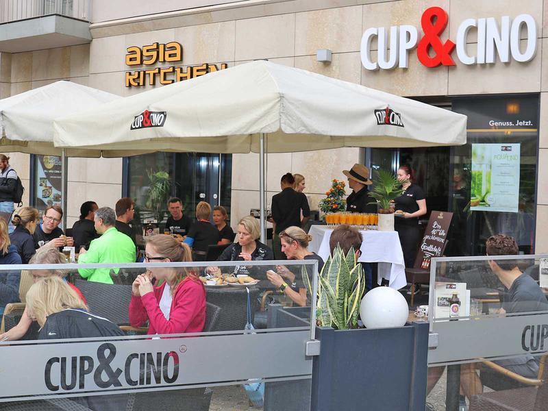 Salzburg-Cityguide - Foto - 180505_cupcino_uwe_000.jpg
