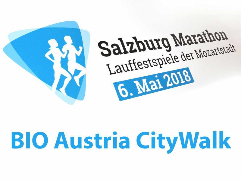 Salzburg-Cityguide - Fotoarchiv - 180505_citywalk_uwe_000.jpg