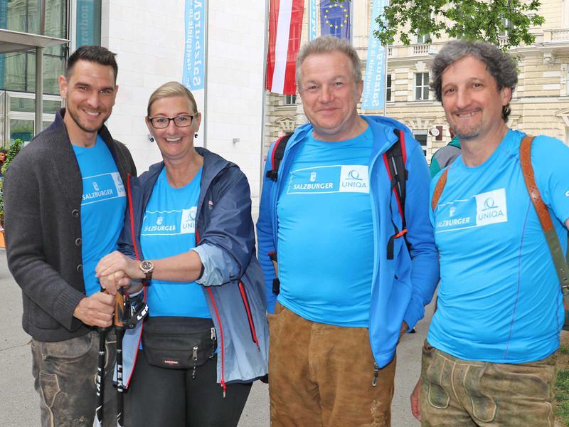 Salzburg-Cityguide - Foto - 180505_citywalk_uwe_000.jpg