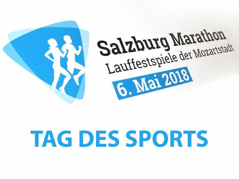 Salzburg-Cityguide - Fotoarchiv - 180505_tagdessports_uwe_000.jpg