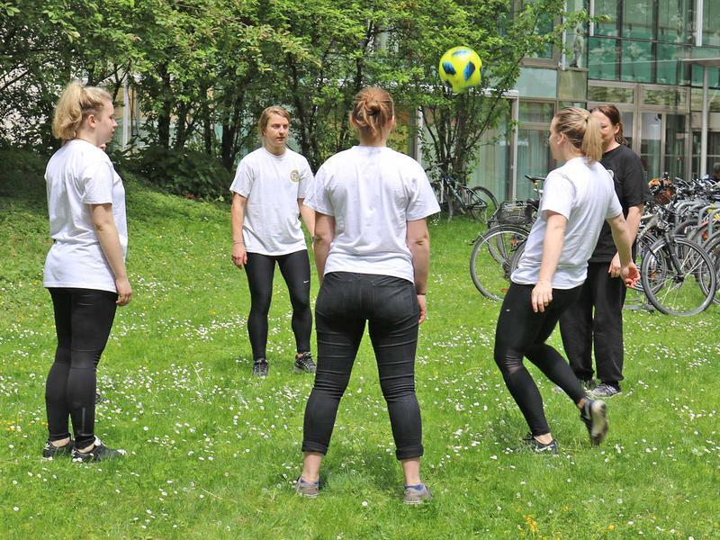 Salzburg-Cityguide - Foto - 180505_tagdessports_uwe_000.jpg