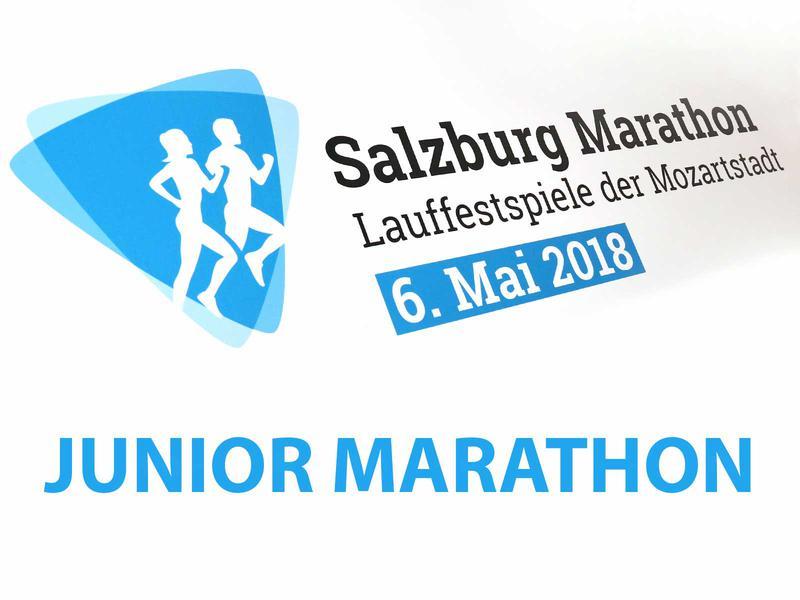 Salzburg-Cityguide - Fotoarchiv - 180505_juniormarathon_uwe_000.jpg