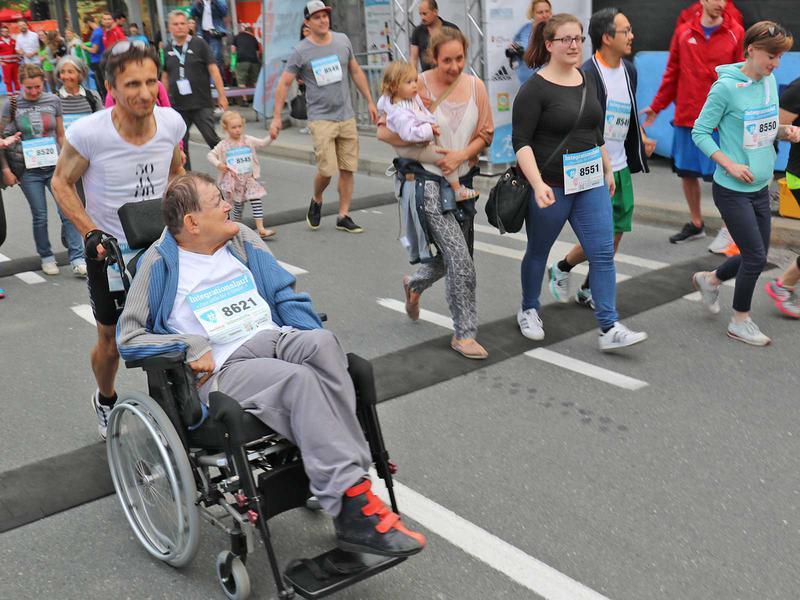 Salzburg-Cityguide - Foto - 180505_juniormarathon_uwe_000.jpg