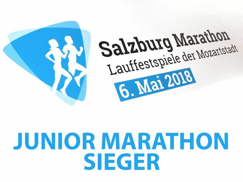 Salzburg-Cityguide - Fotoarchiv - 180505_juniormarathon_sieger_uwe_000.jpg