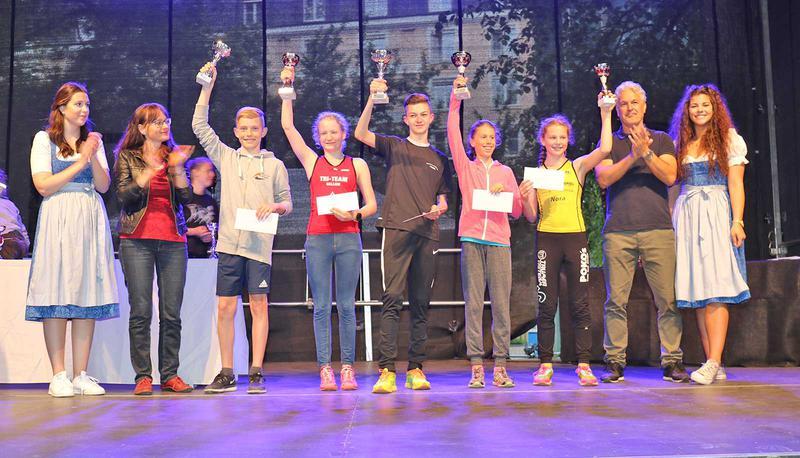 Salzburg-Cityguide - Foto - 180505_juniormarathon_sieger_uwe_000.jpg