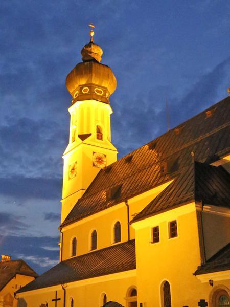 Salzburg-Cityguide - Foto - 180505_ue30party_33_uwe_001.jpg