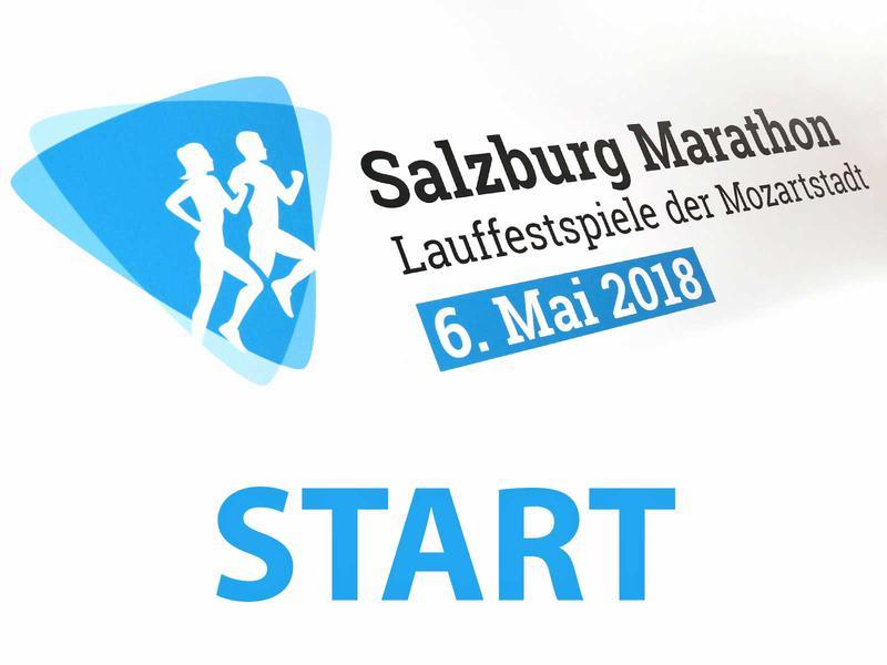 Salzburg-Cityguide - Fotoarchiv - 180506_sbg_marathon_start_uwe_0000.jpg