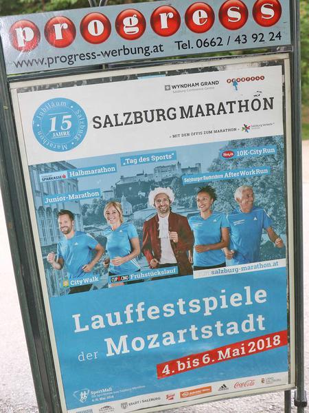 Salzburg-Cityguide - Foto - 180506_sbg_marathon_start_uwe_0000.jpg