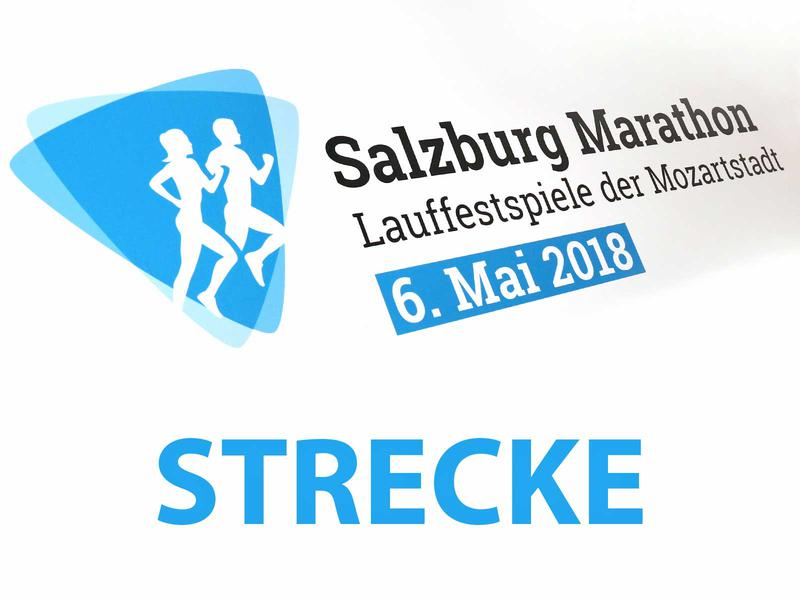 Salzburg-Cityguide - Fotoarchiv - 180506_sbg_marathon_strecke_ra_0000.jpg
