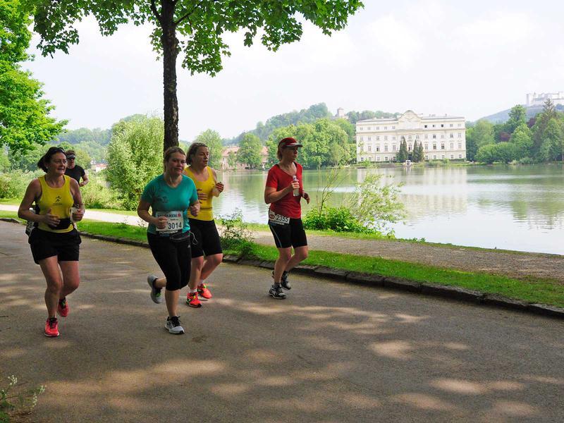 Salzburg-Cityguide - Foto - 180506_sbg_marathon_strecke_ra_0000.jpg