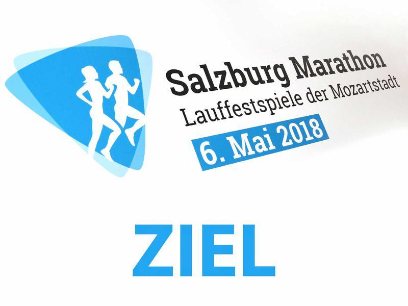 Salzburg-Cityguide - Fotoarchiv - 180506_sbg_marathon_ziel_uwe_000.jpg