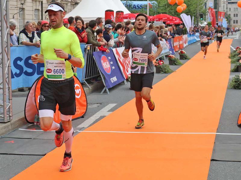 Salzburg-Cityguide - Foto - 180506_sbg_marathon_ziel_uwe_000.jpg