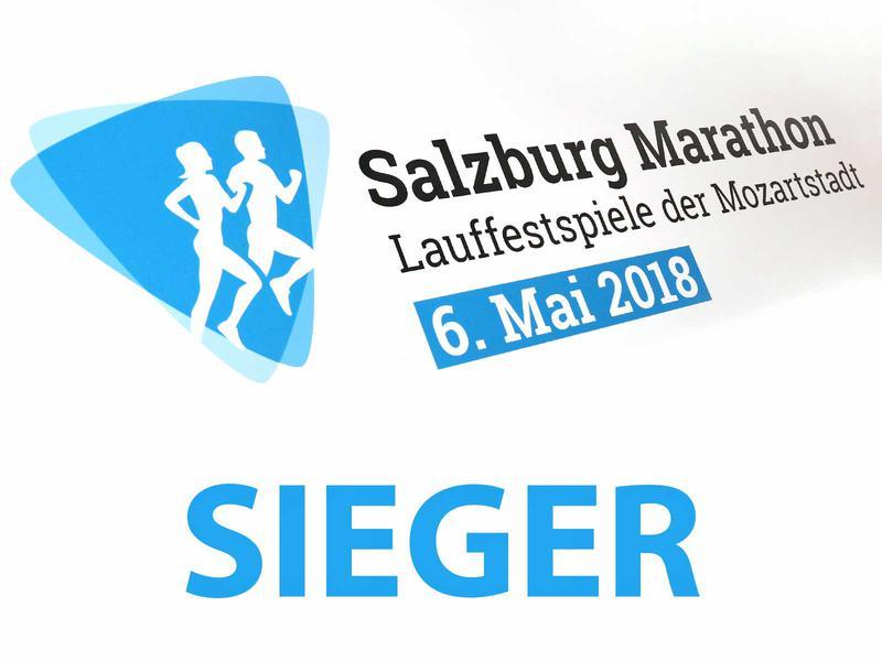 Salzburg-Cityguide - Fotoarchiv - 180506_sbg_marathon_sieger_uwe_000.jpg