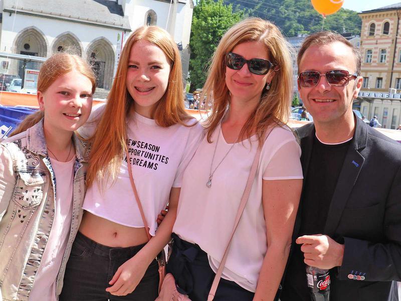 Salzburg-Cityguide - Foto - 180506_sbg_marathon_sieger_uwe_000.jpg