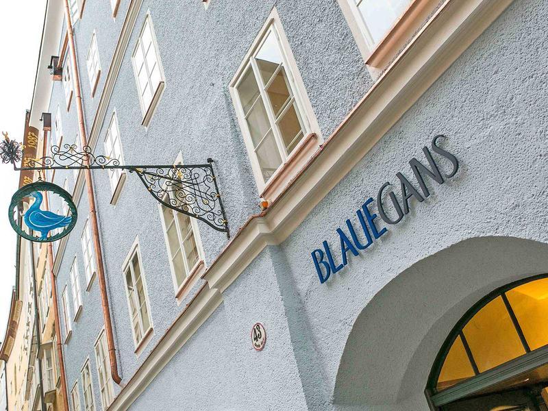 Salzburg-Cityguide - Foto - 17052018bg008.jpg