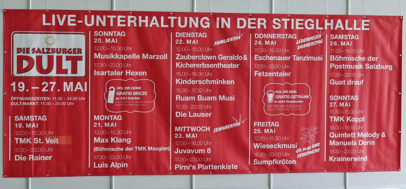 Salzburg-Cityguide - Foto - 180518_dult_pba_uwe_001.jpg