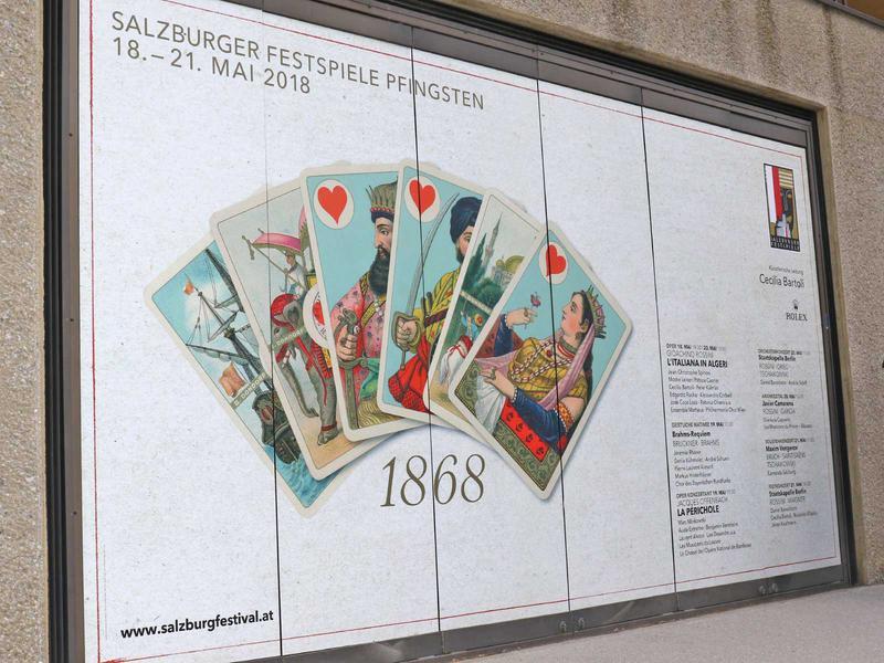 Salzburg-Cityguide - Fotoarchiv - 180518_sbg_festspiele_pfingsten_uwe_001.jpg