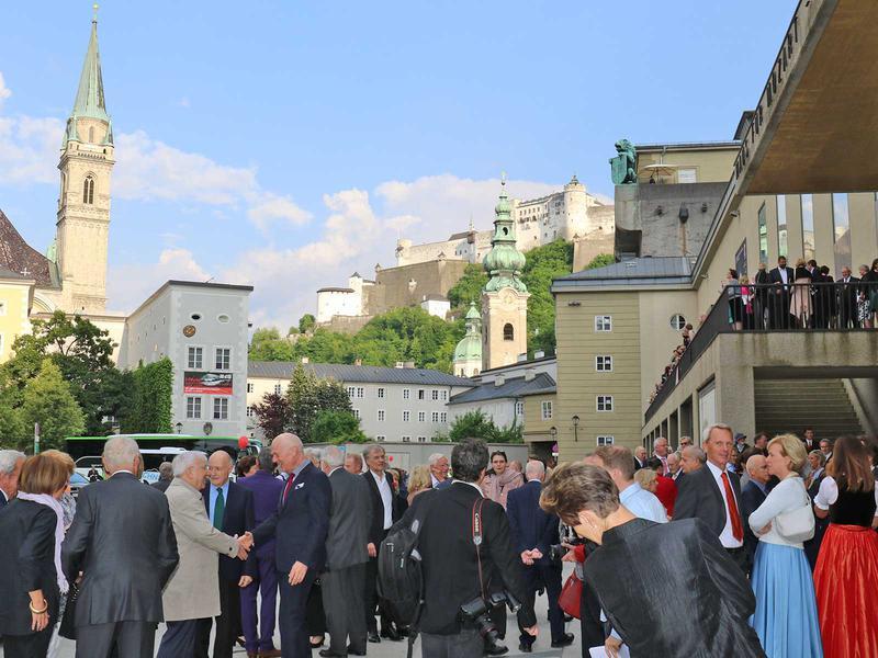 Salzburg-Cityguide - Foto - 180518_sbg_festspiele_pfingsten_uwe_001.jpg