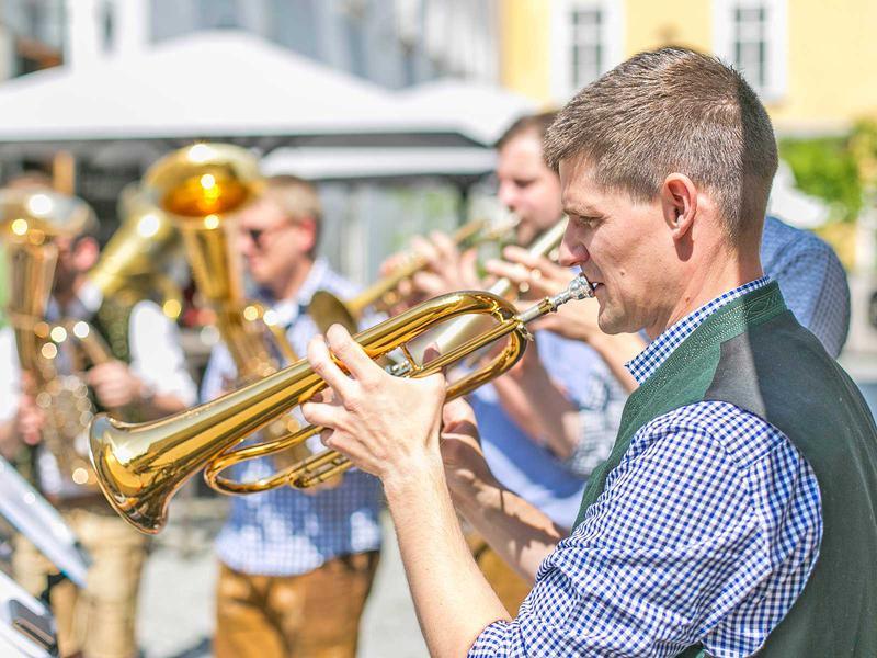 Salzburg-Cityguide - Foto - h19exvii000.jpg