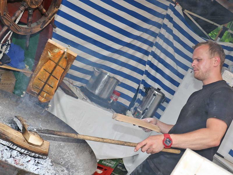 Salzburg-Cityguide - Foto - 180819_sbg_estreetfoodfestival_uwe_001-17.02.17.jpg