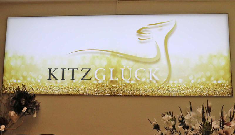 Salzburg-Cityguide - Foto - 180519_kitzglueck_uwe_001.jpg