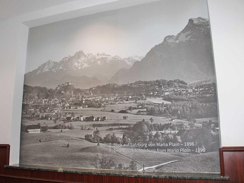Salzburg-Cityguide - Foto - 180525_imlauer_tdot_uwe_000.jpg