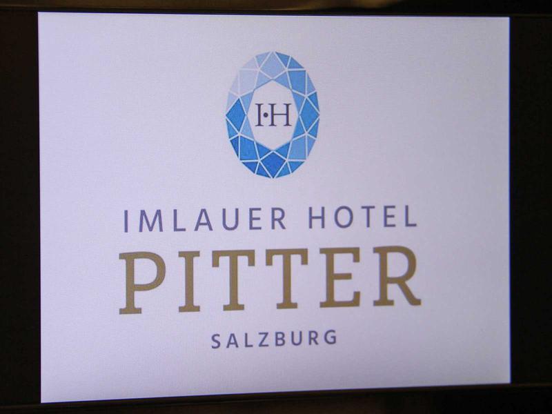 Salzburg-Cityguide - Fotoarchiv - 180525_imlauer_festakt_uwe_001.jpg