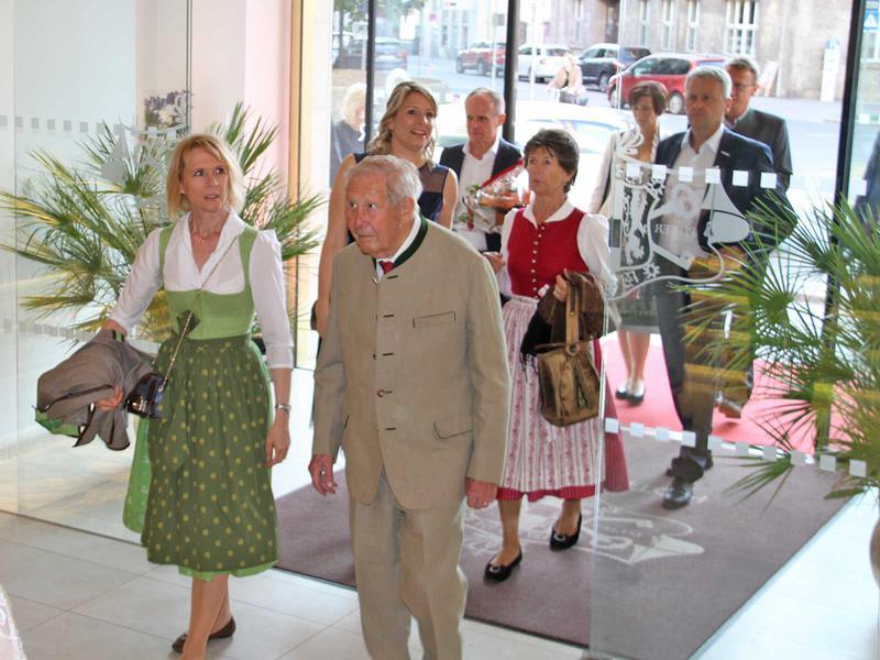 Salzburg-Cityguide - Foto - 180525_imlauer_festakt_uwe_001.jpg