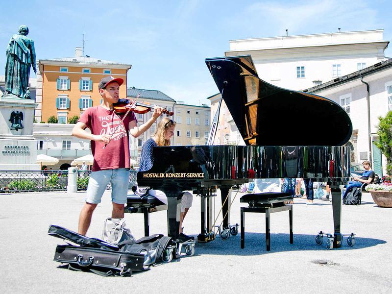 Salzburg-Cityguide - Foto - d26e18003.jpg