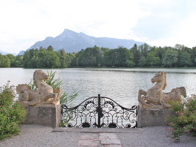 Salzburg-Cityguide - Foto - 180529_mcs_die_uwe_009.jpg