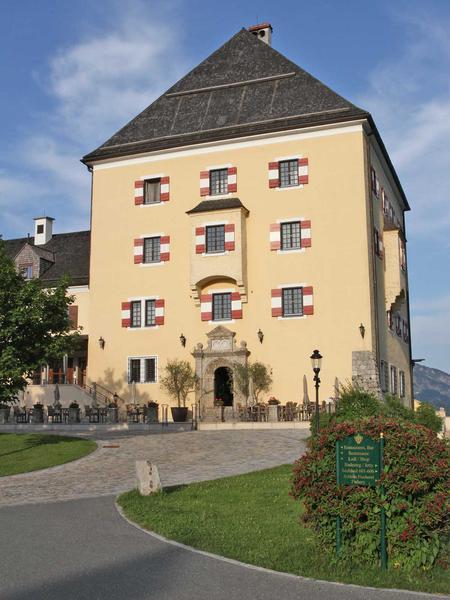 Salzburg-Cityguide - Foto - 180530_gbr_preopening_uwe_000.jpg