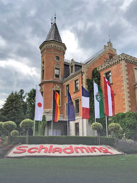 Salzburg-Cityguide - Fotoarchiv - 180630_eu_schladming_uwe_001.jpg