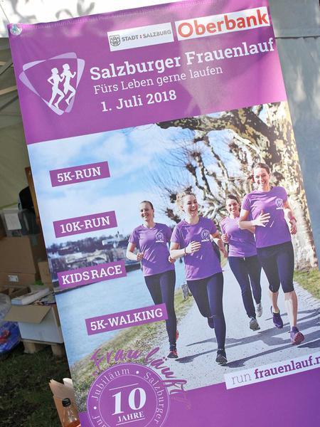Salzburg-Cityguide - Foto - 180701_frauenlauf_all_uwe_0000.jpg