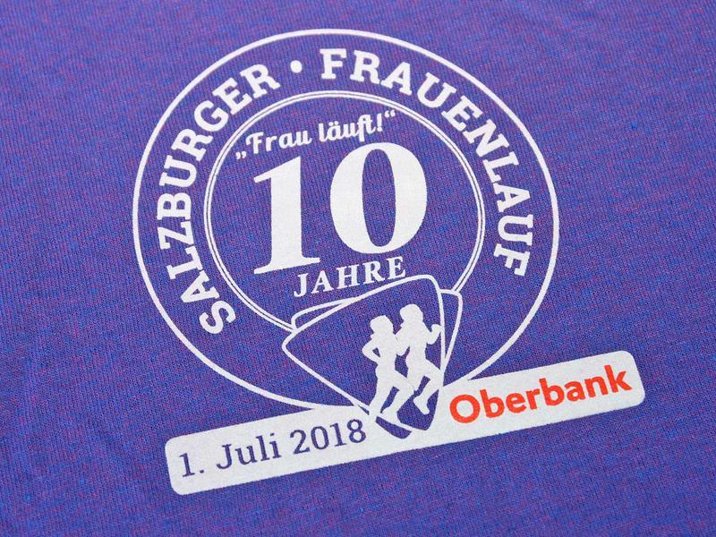 Salzburg-Cityguide - Fotoarchiv - 180701_frauenlauf_all_uwe_0000.jpg