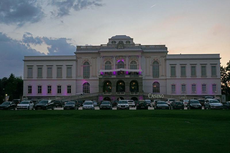 Salzburg-Cityguide - Fotoarchiv - 20180707_casino_001.jpg