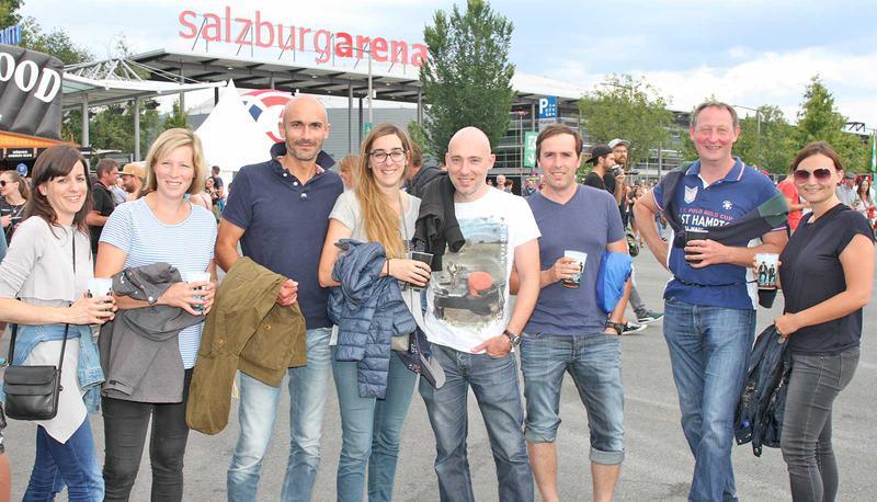 Salzburg-Cityguide - Foto - 180708_wanda_openair_uwe_001.jpg