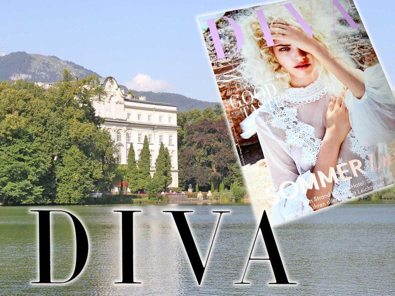 Salzburg-Cityguide - Fotoarchiv - 180712_diva_gala_uwe_000.jpg