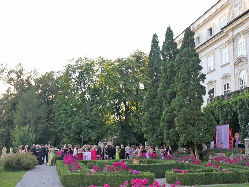 Salzburg-Cityguide - Foto - 180712_diva_gala_uwe_000.jpg