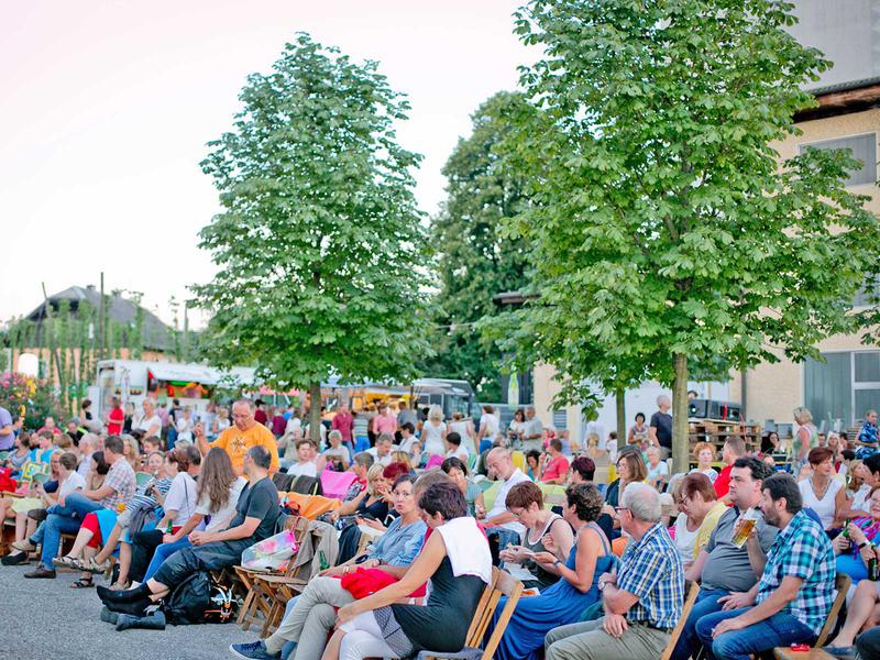 Salzburg-Cityguide - Foto - 180712_trumer_sk_wildbild_001.jpg