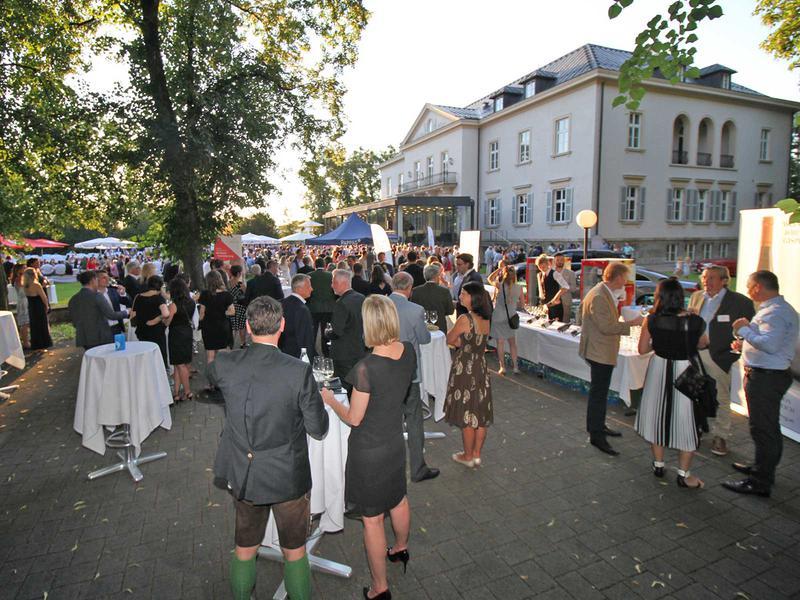 Salzburg-Cityguide - Foto - 180713_aerztekammer_sommerfest_uwe_001.jpg
