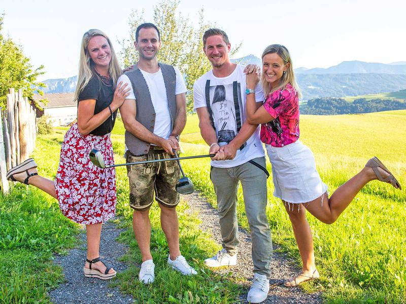 Salzburg-Cityguide - Foto - golf_mondsee20180713272.jpg