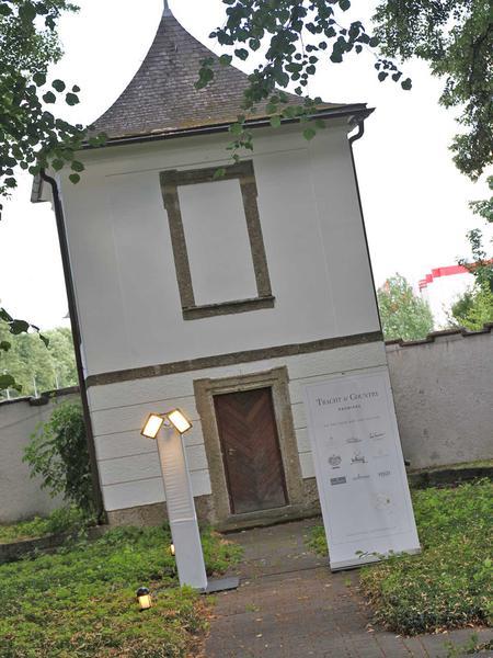 Salzburg-Cityguide - Foto - 180717_tc_premiere_g_uwe_000.jpg