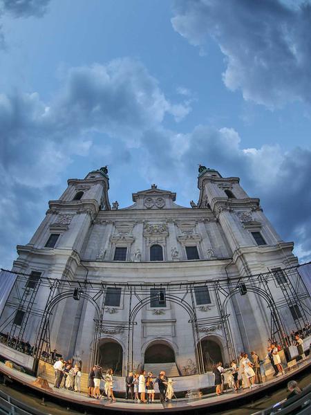 Salzburg-Cityguide - Foto - sf_jedermann20180718001.jpg