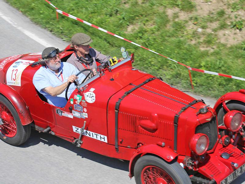 Salzburg-Cityguide - Foto - 180719_salzburgring_ec_lagger_001.jpg