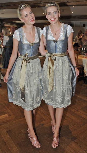 Salzburg-Cityguide - Foto - alpenherz-designerin-sandra-abt-mit-models_02.jpg