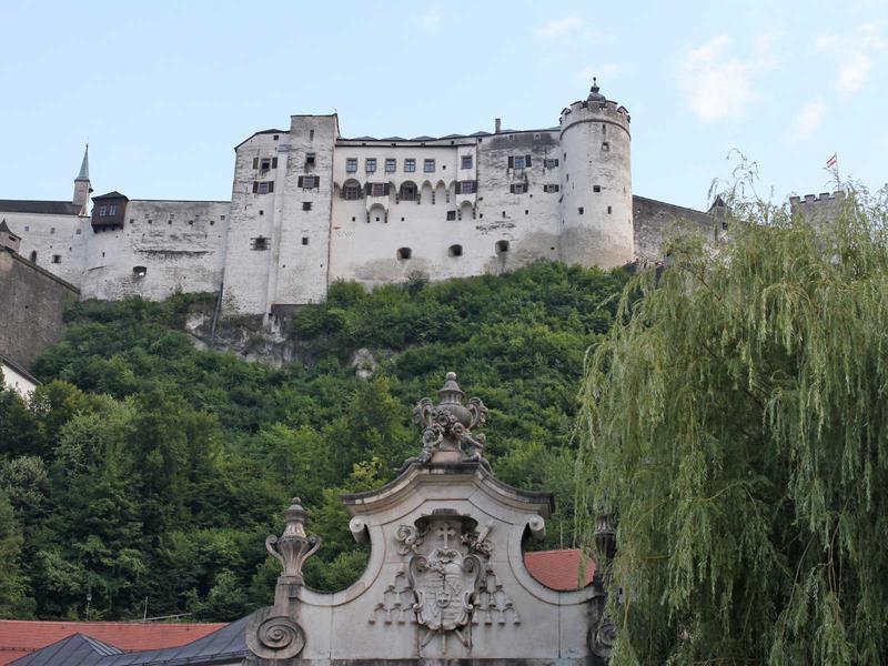 Salzburg-Cityguide - Fotoarchiv - 180723_impressionen-uwe_001.jpg