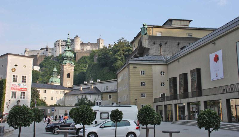 Salzburg-Cityguide - Foto - 180723_impressionen-uwe_001.jpg